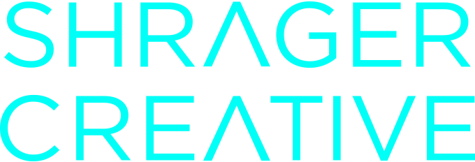 Shrager Creative Logo